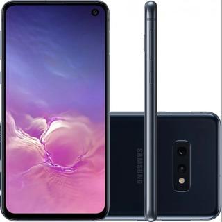 Smartphone Samsung Galaxy S10e 128gb 6gb Ram