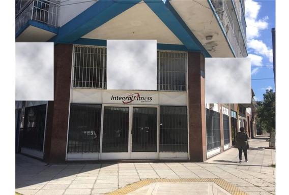 Alquiler Local Comercial Parque Chacabuco