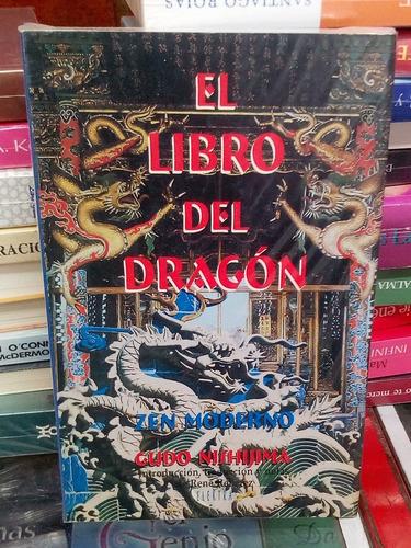 El Libro Del Dragón - René