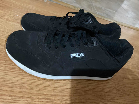 Zapatillas Fila Unisex