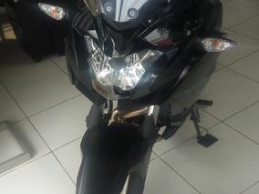 Kawasaki Versys-x 300 Sts, Abs E Tourer