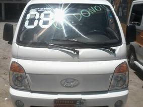 Caminhão Hyundai Hr