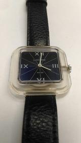 Relógio Lucerne A Corda Swiss