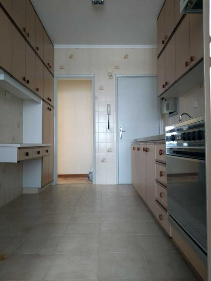 Apartamento 3 Quartos + 2 Banheiros Ótima Localização