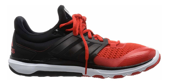 Zapatillas adidas Adipure 360.3 Run & Cross