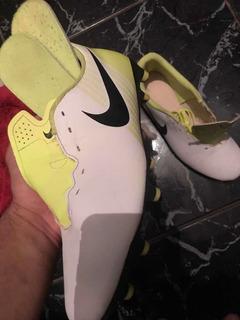 Chuteira Nike Original