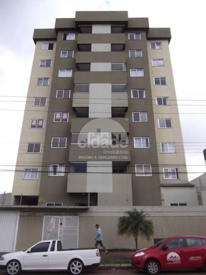 Apartamento Para Venda - 98944.001