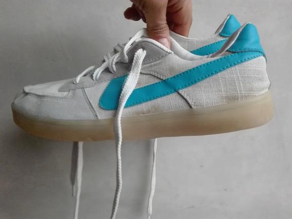 Zapatillas Estilo adidas Oferta