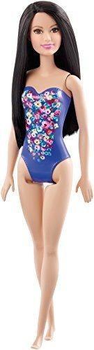 Barbie Playa Raquelle Muñeca