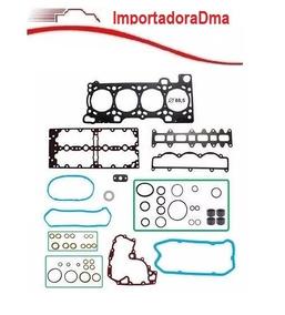 Jogo Junta Motor Aço Ml3 Ducato 2.3 16v Jtd Multijet