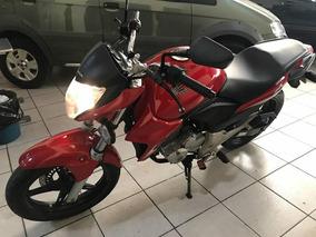 Honda Cb 300 Cb 300r
