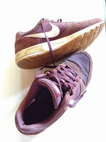 Tenis Nike Air Original
