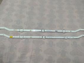 Barramento De Led Samsung Un32j4000ag (441)
