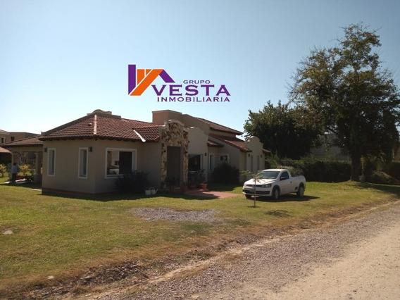 Casa Venta El Prado Eco Village