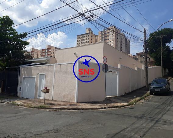 Casa - Ca00633 - 34602804