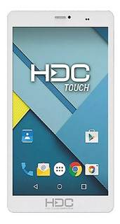 Tablet 8´´ Hdc T800 8gb 1gb Ram Wifi Bluetooth Android 6