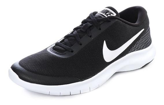 Tenis Nike Flex Experience Rn 7 + Envío Gratis + Msi
