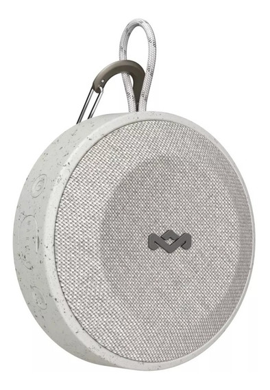 Parlante Bluetooth No Bounds House Of Marley Em-ja015