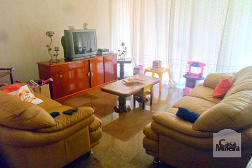 Imagem 1 de 15 de Casa À Venda No Dona Clara - Código 14792 - 14792