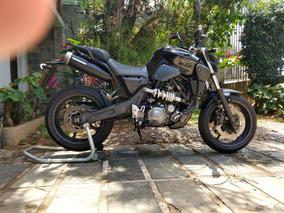 Yamaha Mt-03 Toda Original!