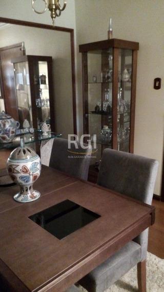 Apartamento Em Centro Com 2 Dormitórios - Li50877604
