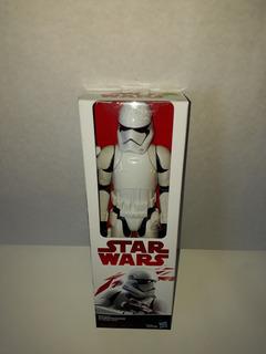 Star Wars Trooper X 30 Cm Hasbro 13494