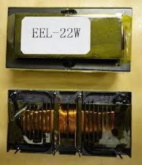 Eel 22w Eel-22d Inverter Lg L194wt L1945t W2453v