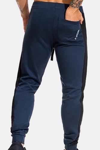 Pantalon Tipo Pants Para Hombre Mercado Libre
