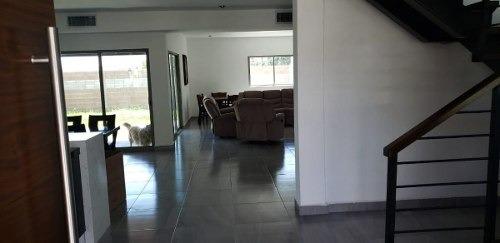 Casa En Villas Del Renacimiento, Torreón