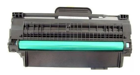 Cartucho De Toner Compatível Para Scx4600 - D105 - S1053l -