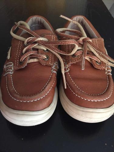 zapatos nauticos skechers zara