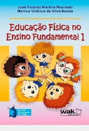 Educação Física No Ensino Fundamental 1 José Martins Macha