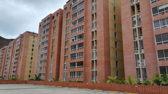 Apartamento En Venta En El Encantado - Gina Briceño 19-9929