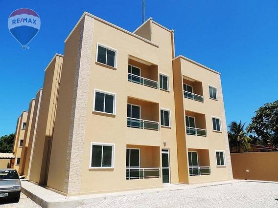 Apartamentos Mcmv - Ap0186