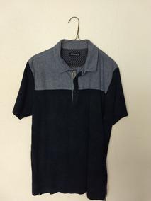 Camisa Manga Mediana C Corta amp;a Envio Gratis f6b7gyY