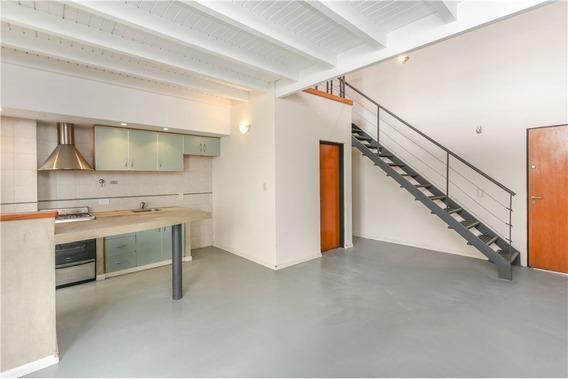 Venta Oficina Loft Consultorio Quilmes Centro