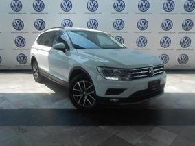 Volkswagen Tiguan Comfortline 1.4 2018 Ciz