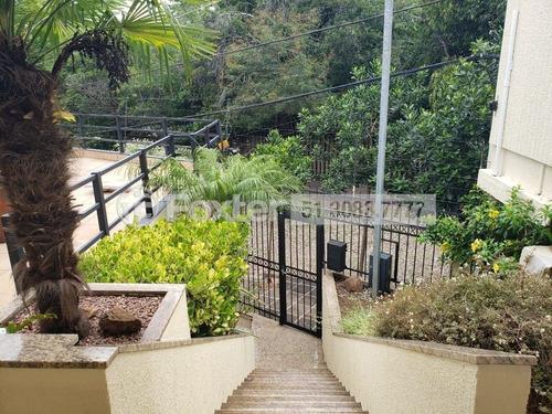 Imagem 1 de 16 de Casa, 3 Dormitórios, 240 M², Petrópolis - 204466