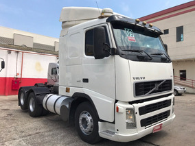 Volvo Fh 440 Fh440 Truck Ar Cond. = Fh 400 420 460 G380 420