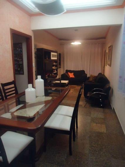 Casa Taquaral - Esquina ( Uso Comercial Ou Residencial ) Para Locação, -campina Sp.. - Ca6853