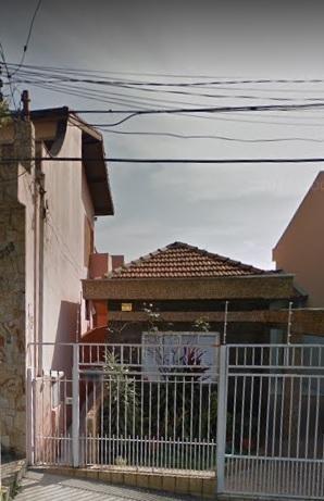 Casa Com 1 Dormitório Para Alugar, 50 M² Por R$ 1.100,00/mês - Vila Carrão - São Paulo/sp - Ca0435