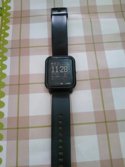 Vendo Relógio Amazfit Xiaomi