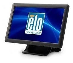 10748 Monit. Lcd 15 Elo Et-1509l Touch Screen