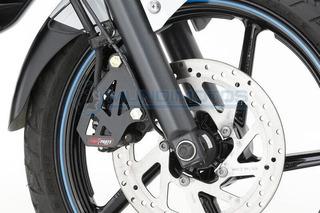 Protector Caliper Yamaha Fz16 (fazer)