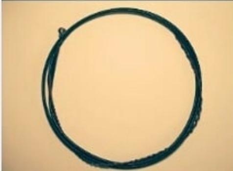 Cuerdas Individual Pará Bajo( 1ra Y 2da)usa