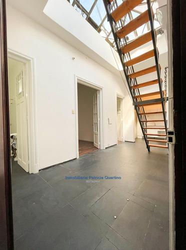 Apartamento En Alquiler  2 Dormitorios, Reducto