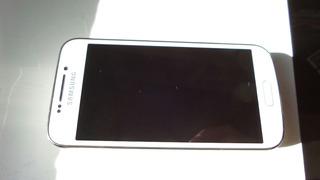 Celular Samsung S4 Zoom C101 Peças Display Leia Descrição 17