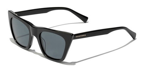 Lentes De Sol Hawkers - Black Hypnose New In!