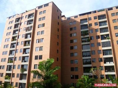 Apartamentos En Venta Mls #16-6065