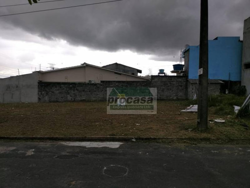 Terreno À Venda, 425 M² Por R$ 320.000 - Parque 10 De Novembro - Manaus/am - Te0765